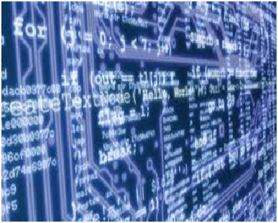Top Software Engineering Schools